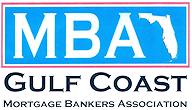 Gulf Coast MBA