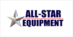 All Star Equipment
