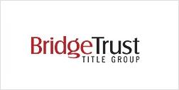 Bridge Trust